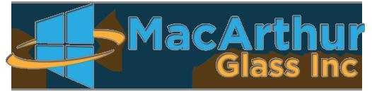mac-arthur-glass-inc-s