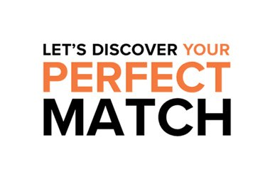 perfect-match-home